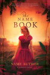 Romance novel by MirellaSantana