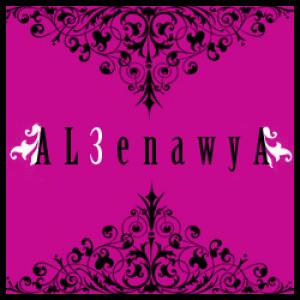 Al3enawyA's Profile Picture