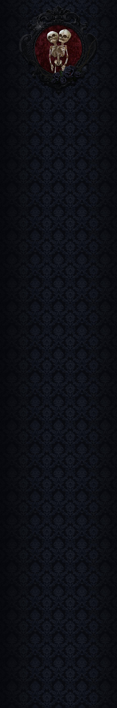 DA Background Makerv4