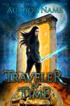 Traveler of Time