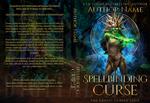 Spellbinding Curse