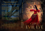 Gypsy Evil Eye