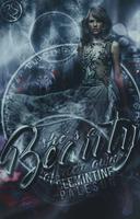 Beauty by RachelSierraGraphics