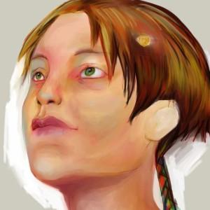 LinkOni's Profile Picture