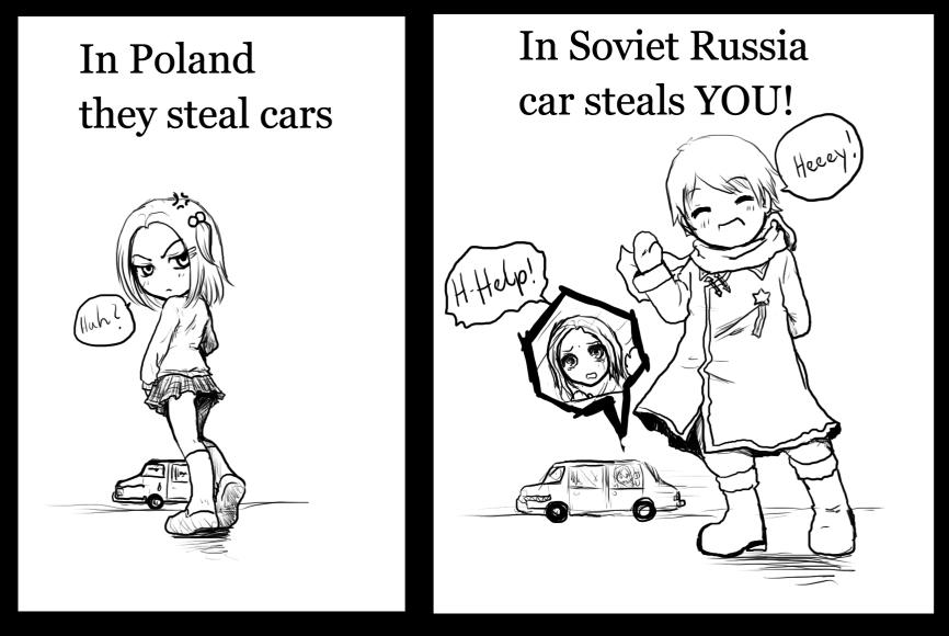 Hetalia in soviet russia by punpunichu on deviantart