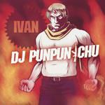 APH: Ivan