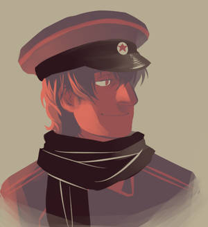 APH: palette meme Ivan