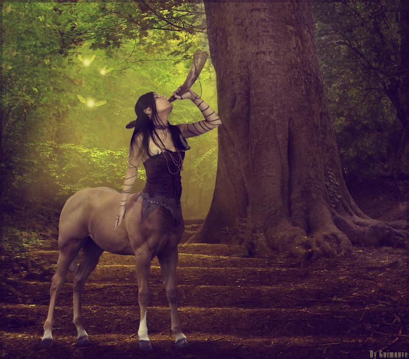 Les contes de Gazal Unreal_scene_by_the_guimauve-d4j4shg