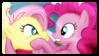 Pinkieshy by Sky-lin3r