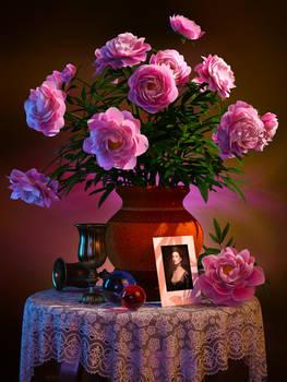In Memoriam Sophiae 2