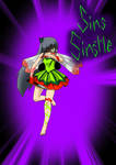 Sins Sinstle by KaoruBlackstone1