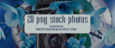 20 stock png photos by prettysmilex #1
