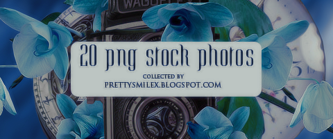 20 stock png photos by prettysmilex #1 by prettysmilex