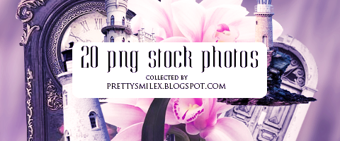 20 stock png photos by prettysmilex #2 by prettysmilex