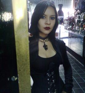 HeligantPichardo's Profile Picture