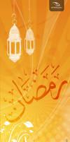 Ramadan Avatar 1