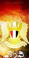 Egyptian Revolution Avatar