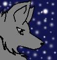 zoes icon by streamthewolf