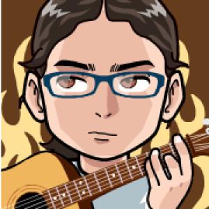 ZealAleph's Profile Picture