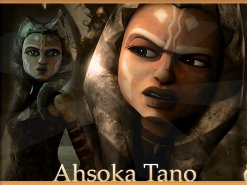 RP character - Ahsoka Tano My_id_by_ahsoka_incognito-d416r5q