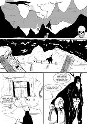March Of Winter page 6 by SippingTea