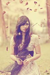 :: Summer II :: by AriefX3
