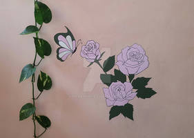 Wall Art 4