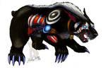 Death Bear