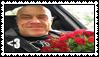 f2u jaglak stamp by vulpeh