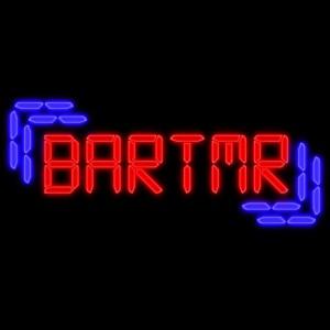 Bartmr's Profile Picture