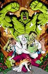 Hulk_Transformation_2.0
