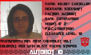 Tecknologi's Profile Picture