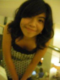 themagnetichippo's Profile Picture