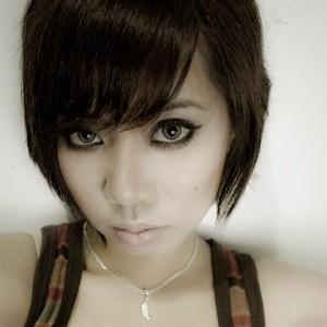 jennymatiga's Profile Picture
