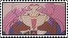 Chibiusa Stamp by hoshi-mizu
