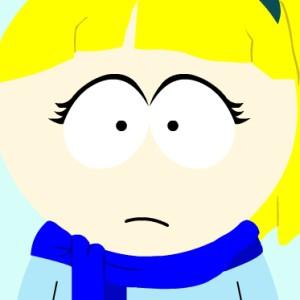 Fanta-is-fun's Profile Picture