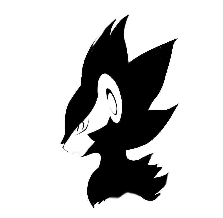 pikachu stencil by amara180 on deviantart