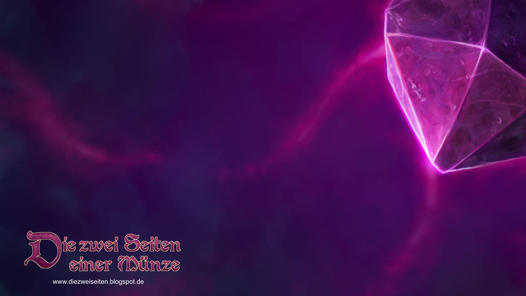 Wallpaper Amethyst 1920x1080 By Velilein On Deviantart HD Wallpapers Download Free Images Wallpaper [1000image.com]