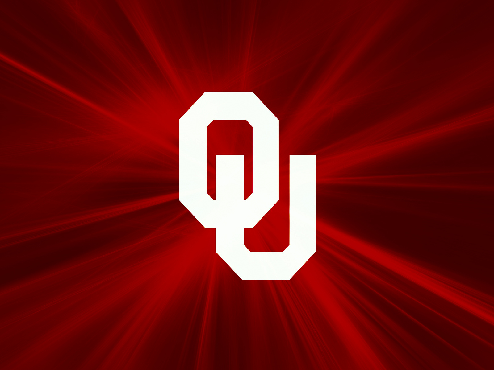 Oklahoma Sooners By Tabby46 On Deviantart HD Wallpapers Download Free Images Wallpaper [1000image.com]