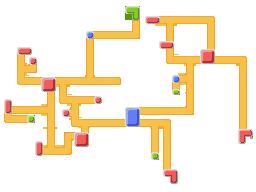 Crysta Map by Nyaru-Beta