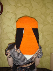 The FoxHat 1