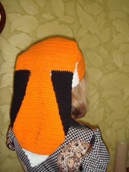 The FoxHat 2