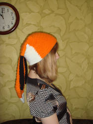 The FoxHat 3