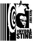 Nick Fury: The Hydra Sting