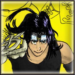 PedritoLen's Profile Picture