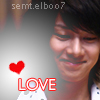 021 by semt-elboo7