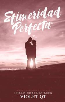 Efimeridad Perfecta