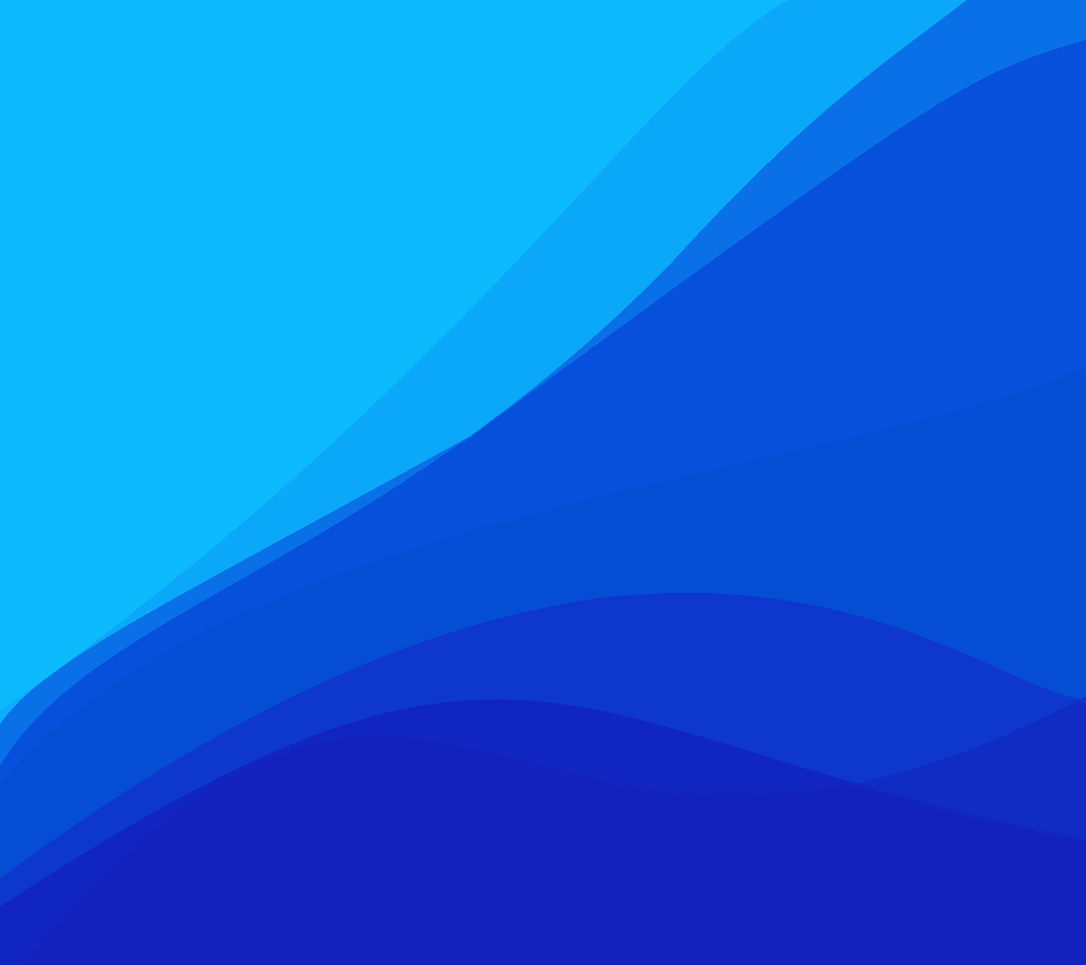 Love Wallpaper For Xperia M : Sony Xperia M4 Aqua Stock Wallpaper by sasomkd on DeviantArt