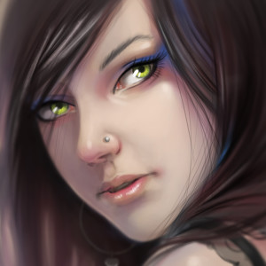 Okeyla-Kodori1's Profile Picture