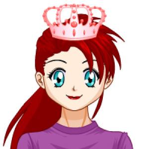 Ayuki-Karpy's Profile Picture